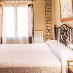 Hoteles en el centro de Granada
